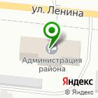 Местоположение компании Совет Зеленодольского муниципального района
