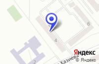 Схема проезда до компании МАГАЗИН АЛКОГОЛЬНЫХ НАПИТКОВ АРЫШ МАЕ в Зеленодольске