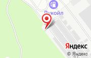 Автосервис СТО Ротор в Ульяновске - проспект Созидателей, 39а: услуги, отзывы, официальный сайт, карта проезда