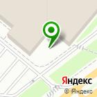 Местоположение компании СПА_сение тела