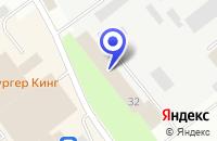 Схема проезда до компании ЗАВОД ПО ПЕРЕРАБОТКЕ ПОЛИМЕРОВ ЭРА в Зеленодольске