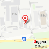 ООО Волга-Свет