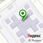 Местоположение компании Детский сад №218