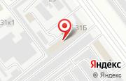 Автосервис АКПП-Сервис в Ульяновске - проспект Созидателей, 31а: услуги, отзывы, официальный сайт, карта проезда