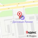 ЗАО Монтажно-строительное управление №14