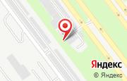 Автосервис NIK-KAR в Ульяновске - Инженерный 14-й проезд, 7а: услуги, отзывы, официальный сайт, карта проезда