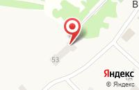 Схема проезда до компании Клуб обучения дзюдо в Медведково
