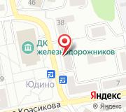 Отдел по работе с жилыми массивами Администрации Кировского и Московского районов
