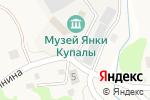 Схема проезда до компании Печищинский комбинат хлебопродуктов в Печищах