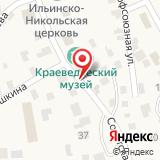 Верхнеуслонский районный суд Республики Татарстан