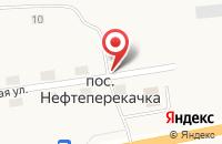 Схема проезда до компании Печерская СТО в Печерском