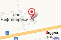 Схема проезда до компании Лада-Консул в Печерском