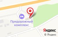 Схема проезда до компании Магазин запчастей и стройматериалов в Печерском