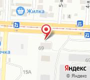 Администрация Авиастроительного и Ново-Савиновского районов