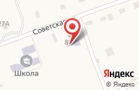 Схема проезда до компании Теремок в Печерском