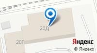 Компания СолидПроф на карте