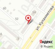 Аварийно-диспетчерская служба Кировского района