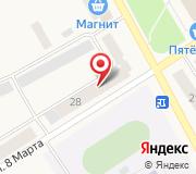 Территориальный орган Федеральной службы государственной статистики по Кировской области