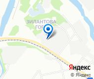 """Торговый Дом """"Абзалоф"""", ООО"""