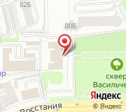 Администрация Кировского и Московского районов