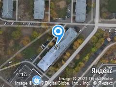 Республика Татарстан, город Казань, улица Белинского, д. 21