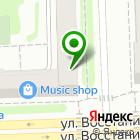 Местоположение компании Мастерская Дедюхиной