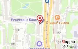 Фитнес-центр «Body Line» в Казани по адресу ул. Декабристов, д.185: цены, отзывы, услуги, расписание работы