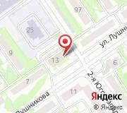 Казанские тепловые сети
