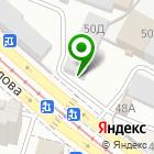 Местоположение компании Alexandr-Avto
