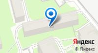 Компания Альпмак на карте