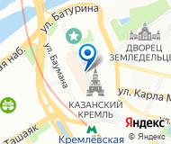 ООО ПКФ ЭКОПОЛЬЗА