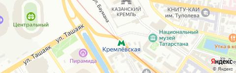 420087, г. Казань, ул. Гвардейская, д. 54е