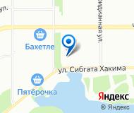 """""""Спектрнефтехим"""" ООО"""