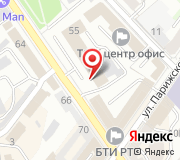 Управление Федеральной антимонопольной службы по Республике Татарстан
