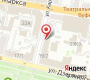 Центр специальной связи и информации Федеральной службы охраны РФ в Республике Татарстан
