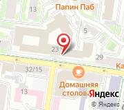 Управление ФСБ России по Республике Татарстан