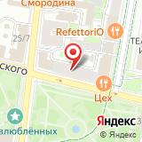 Музей А.Н. Мазитова