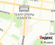 ул Пушкина, 52
