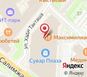 ТопМатрас-Казань