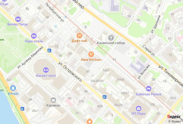 ЖК Терра Милано