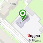 Местоположение компании Детский сад №24, Энджэкай