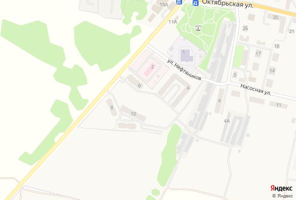 купить квартиру в ЖК Янтарный берег