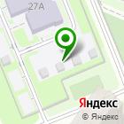 Местоположение компании Детский сад №156