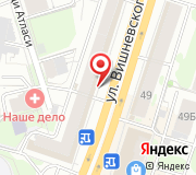 Оконный-бутик.рф