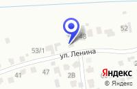 Схема проезда до компании КУКМОРСКИЙ ЭЛЕВАТОР в Кукморе