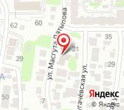 FixService24 (Казань)