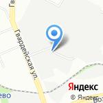 Спутниковая Компания на карте Казани
