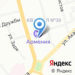 Lero на карте Казани