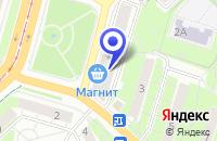 Схема проезда до компании АППАРАТ МИРОВЫХ СУДЕЙ БАЛТАСИНСКОГО РАЙОНА в Балтаси