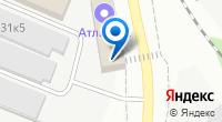 Компания СтройАртель-Казань на карте